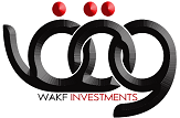 WAKF INVESTMENTS
